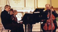 Spirals was premiered to great acclaim in a concert presented by the New York Composers Circle at St. Peter's in New York's historic Chelsea district, March 7, 2006. Guest cellist […]