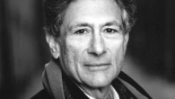 "I read a review yes­ter­day, by Edward Roth­stein, of a book called On Late Style by Edward Said. The open­ing para­graph reads ""What artist does not yearn, some day, to pos­sess […]"
