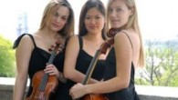 Spi­rals was per­formed at Mannes Col­lege of Music's Con­cert Hall on Sun­day, Feb­ru­ary 18, 2007 at 1:30pm. The per­form­ers were The Stella Trio, Jan­nina Bare­field, vio­lin, Mon­ica Chung, piano, and […]
