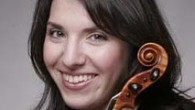 On March 5, Stani Dimitrova will perform my Sonata for Violin and Piano at the SUNY Stony Brook Staller Center Recital Hall. This is an afternoon concert, starting at 3pm; […]