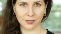 "The critic Vivien Schweitzer writes, ""The Amer­i­can com­poser Arlene Sierra has been inspired by an unusu­ally wide range of sources, includ­ing bees, poetry and Chi­nese and Roman mil­i­tary tac­tics."" What..."