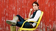 I write music, and I also write about music. So this quote from singer-songwriter Andrew Bird has some res­o­nance for me: Ulti­mately, I think that writ­ing about music is a delib­er­ate...