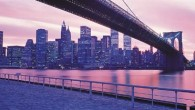 Like many other people before me, and many others after me, I moved to New York City because it was the center of it all, especially for classicalmusic. This has […]