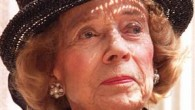 For several years in the early 1990s, I worked at the Metropolitan Museum of Art and had the good fortune to meet Mrs. Brooke Astor. Every year she would throw […]