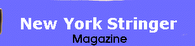 A sharp-eyed reader pointed out to me that the New York Stringer online magazine reviewed not only the June 5, 2007 performance of my Sandburg songs, but also the March...