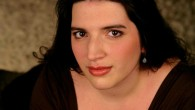 Soprano Sofia Dimitrova will present a concert as part of the NYCC's Outreach Program.