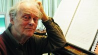 American composer Lee Hoiby passed away in late March. Since I had previously posted a great quote by him and am a fan of his vocal works, his obituary in...