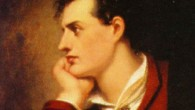 "Richard D. Russell's song cycle, ""Three Part­ings,"" on texts of Lord Byron, will be per­formed at Mannes Col­lege of Music on Feb­ru­ary 19, 2012. Mannes is at 150 West 85th..."