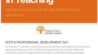 "I will be pre­sent­ing a lec­ture at Eth­i­cal Cul­ture Fieldston's ""A Day of Inno­va­tion in Teach­ing"" on Feb­ru­ary 17, 2015. I usu­ally present this lec­ture to ele­men­tary school chil­dren, but […]"